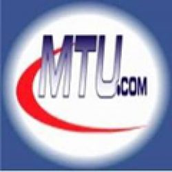 Micro Technology Unlimited (MTU) Blogs