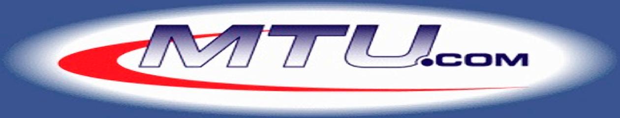 Micro Technology Unlimited (MTU) Blogs
